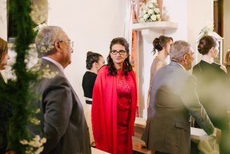 fotografia-slubna-Wlochy-Sardynia-matrimonio-wedding-photography-TiAmoFoto (63)