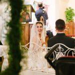 fotografia slubna Wlochy Sardynia matrimonio wedding photography TiAmoFoto 64 150x150 - Gabriele & Michela matrimonio Sardegna