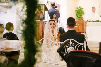 fotografia-slubna-Wlochy-Sardynia-matrimonio-wedding-photography-TiAmoFoto (64)