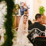 fotografia slubna Wlochy Sardynia matrimonio wedding photography TiAmoFoto 65 150x150 - Gabriele & Michela matrimonio Sardegna