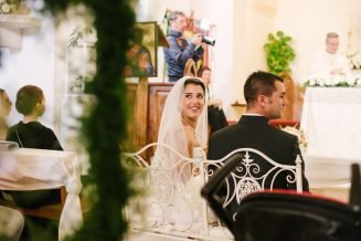 fotografia-slubna-Wlochy-Sardynia-matrimonio-wedding-photography-TiAmoFoto (65)