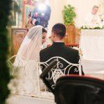 fotografia slubna Wlochy Sardynia matrimonio wedding photography TiAmoFoto 66 150x150 - Gabriele & Michela matrimonio Sardegna