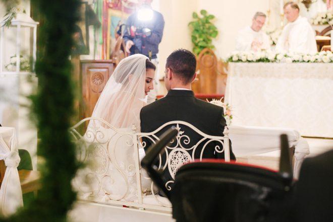 fotografia-slubna-Wlochy-Sardynia-matrimonio-wedding-photography-TiAmoFoto (66)