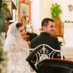 fotografia slubna Wlochy Sardynia matrimonio wedding photography TiAmoFoto 67 150x150 - Gabriele & Michela matrimonio Sardegna
