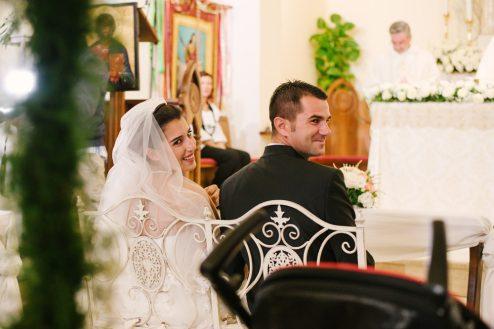 fotografia-slubna-Wlochy-Sardynia-matrimonio-wedding-photography-TiAmoFoto (67)