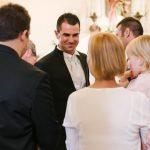 fotografia slubna Wlochy Sardynia matrimonio wedding photography TiAmoFoto 68 150x150 - Gabriele & Michela matrimonio Sardegna