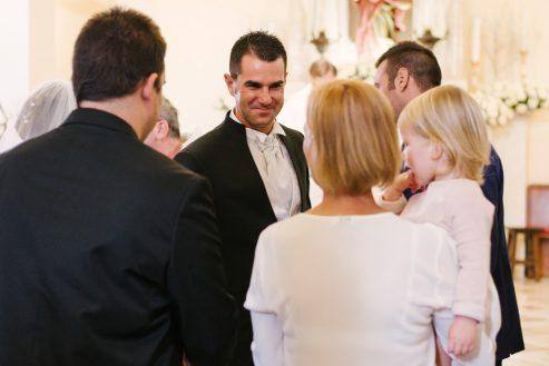 fotografia-slubna-Wlochy-Sardynia-matrimonio-wedding-photography-TiAmoFoto (68)