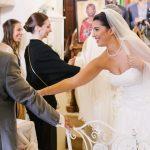 fotografia slubna Wlochy Sardynia matrimonio wedding photography TiAmoFoto 69 150x150 - Gabriele & Michela matrimonio Sardegna