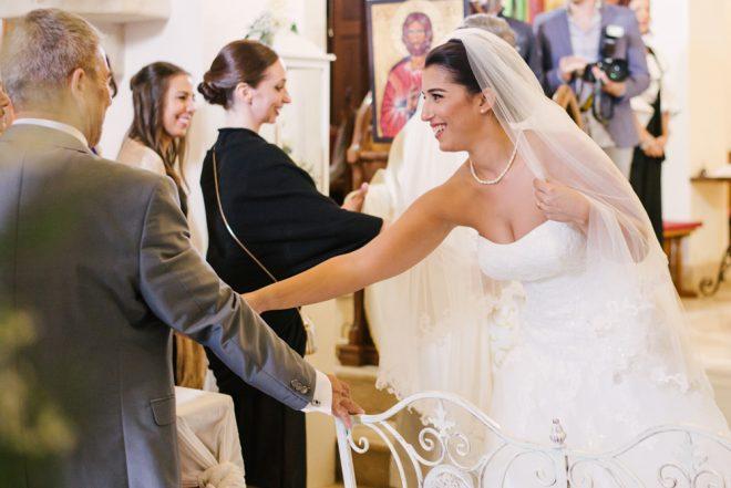 fotografia-slubna-Wlochy-Sardynia-matrimonio-wedding-photography-TiAmoFoto (69)