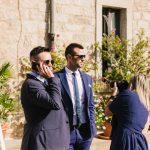 fotografia slubna Wlochy Sardynia matrimonio wedding photography TiAmoFoto 7 150x150 - Gabriele & Michela matrimonio Sardegna