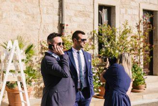 fotografia-slubna-Wlochy-Sardynia-matrimonio-wedding-photography-TiAmoFoto (7)