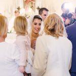 fotografia slubna Wlochy Sardynia matrimonio wedding photography TiAmoFoto 70 150x150 - Gabriele & Michela matrimonio Sardegna