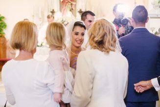 fotografia-slubna-Wlochy-Sardynia-matrimonio-wedding-photography-TiAmoFoto (70)