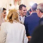 fotografia slubna Wlochy Sardynia matrimonio wedding photography TiAmoFoto 71 150x150 - Gabriele & Michela matrimonio Sardegna