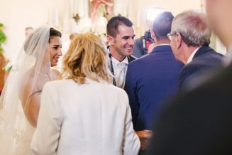 fotografia-slubna-Wlochy-Sardynia-matrimonio-wedding-photography-TiAmoFoto (71)
