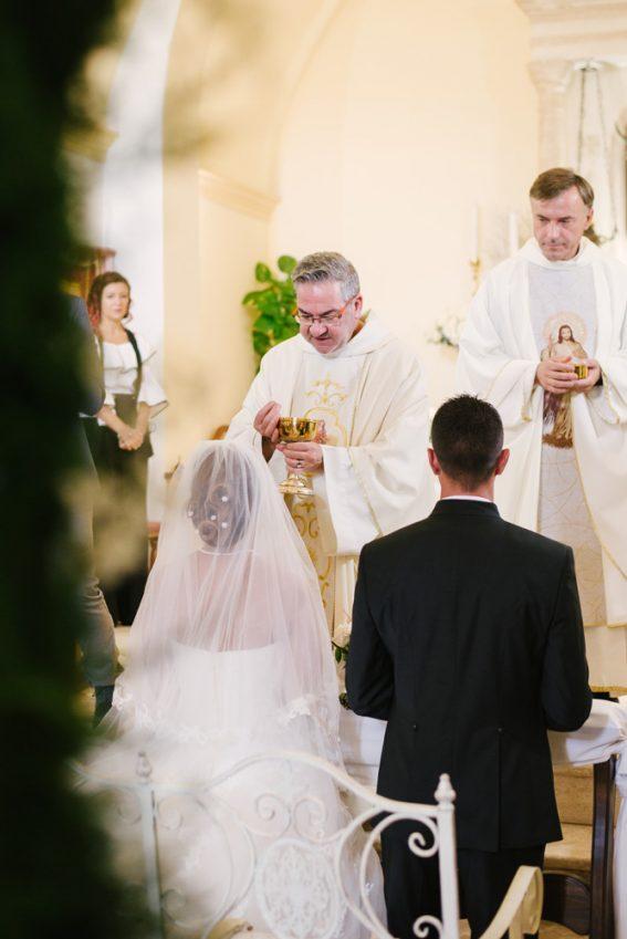 fotografia-slubna-Wlochy-Sardynia-matrimonio-wedding-photography-TiAmoFoto (72)