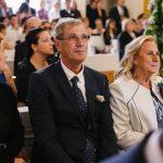 fotografia slubna Wlochy Sardynia matrimonio wedding photography TiAmoFoto 73 150x150 - Gabriele & Michela matrimonio Sardegna