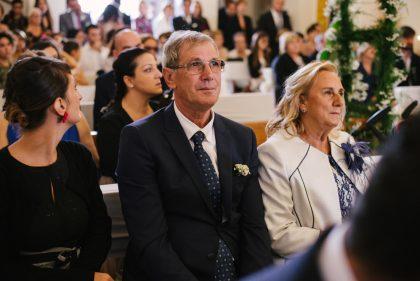fotografia-slubna-Wlochy-Sardynia-matrimonio-wedding-photography-TiAmoFoto (73)