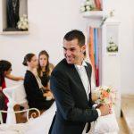 fotografia slubna Wlochy Sardynia matrimonio wedding photography TiAmoFoto 75 150x150 - Gabriele & Michela matrimonio Sardegna