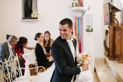 fotografia-slubna-Wlochy-Sardynia-matrimonio-wedding-photography-TiAmoFoto (75)