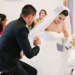 fotografia slubna Wlochy Sardynia matrimonio wedding photography TiAmoFoto 76 150x150 - Gabriele & Michela matrimonio Sardegna