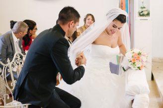 fotografia-slubna-Wlochy-Sardynia-matrimonio-wedding-photography-TiAmoFoto (76)