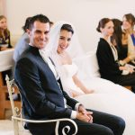 fotografia slubna Wlochy Sardynia matrimonio wedding photography TiAmoFoto 77 150x150 - Gabriele & Michela matrimonio Sardegna