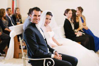 fotografia-slubna-Wlochy-Sardynia-matrimonio-wedding-photography-TiAmoFoto (77)