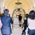 fotografia slubna Wlochy Sardynia matrimonio wedding photography TiAmoFoto 78 150x150 - Gabriele & Michela matrimonio Sardegna