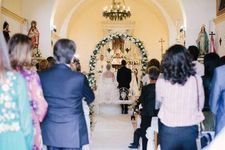 fotografia-slubna-Wlochy-Sardynia-matrimonio-wedding-photography-TiAmoFoto (78)