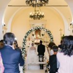 fotografia slubna Wlochy Sardynia matrimonio wedding photography TiAmoFoto 79 150x150 - Gabriele & Michela matrimonio Sardegna