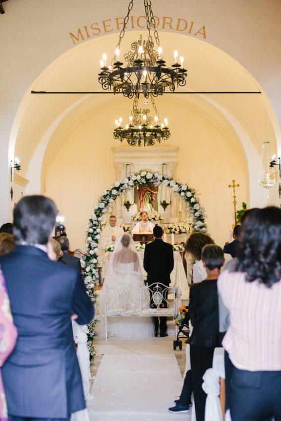 fotografia-slubna-Wlochy-Sardynia-matrimonio-wedding-photography-TiAmoFoto (79)