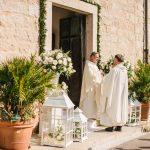 fotografia slubna Wlochy Sardynia matrimonio wedding photography TiAmoFoto 8 150x150 - Gabriele & Michela matrimonio Sardegna