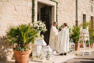 fotografia-slubna-Wlochy-Sardynia-matrimonio-wedding-photography-TiAmoFoto (8)