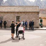 fotografia slubna Wlochy Sardynia matrimonio wedding photography TiAmoFoto 80 150x150 - Gabriele & Michela matrimonio Sardegna