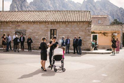fotografia-slubna-Wlochy-Sardynia-matrimonio-wedding-photography-TiAmoFoto (80)