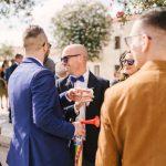 fotografia slubna Wlochy Sardynia matrimonio wedding photography TiAmoFoto 84 150x150 - Gabriele & Michela matrimonio Sardegna
