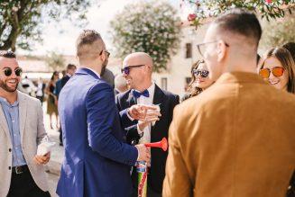 fotografia-slubna-Wlochy-Sardynia-matrimonio-wedding-photography-TiAmoFoto (84)