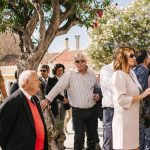 fotografia slubna Wlochy Sardynia matrimonio wedding photography TiAmoFoto 85 150x150 - Gabriele & Michela matrimonio Sardegna