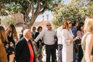 fotografia-slubna-Wlochy-Sardynia-matrimonio-wedding-photography-TiAmoFoto (85)