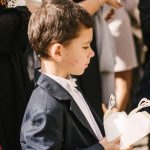 fotografia slubna Wlochy Sardynia matrimonio wedding photography TiAmoFoto 86 150x150 - Gabriele & Michela matrimonio Sardegna