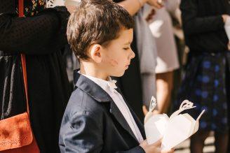 fotografia-slubna-Wlochy-Sardynia-matrimonio-wedding-photography-TiAmoFoto (86)