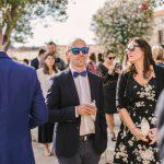 fotografia slubna Wlochy Sardynia matrimonio wedding photography TiAmoFoto 87 150x150 - Gabriele & Michela matrimonio Sardegna