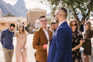 fotografia-slubna-Wlochy-Sardynia-matrimonio-wedding-photography-TiAmoFoto (88)