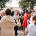 fotografia slubna Wlochy Sardynia matrimonio wedding photography TiAmoFoto 89 150x150 - Gabriele & Michela matrimonio Sardegna