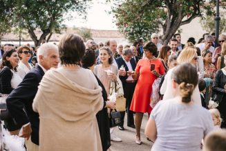 fotografia-slubna-Wlochy-Sardynia-matrimonio-wedding-photography-TiAmoFoto (89)