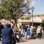 fotografia slubna Wlochy Sardynia matrimonio wedding photography TiAmoFoto 9 150x150 - Gabriele & Michela matrimonio Sardegna