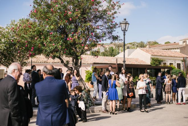 fotografia-slubna-Wlochy-Sardynia-matrimonio-wedding-photography-TiAmoFoto (9)