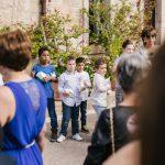 fotografia slubna Wlochy Sardynia matrimonio wedding photography TiAmoFoto 92 150x150 - Gabriele & Michela matrimonio Sardegna