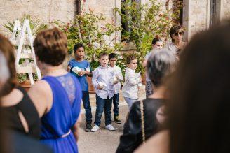 fotografia-slubna-Wlochy-Sardynia-matrimonio-wedding-photography-TiAmoFoto (92)